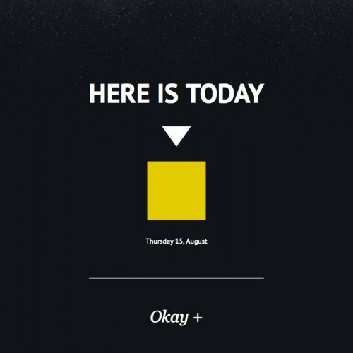 here-is-today01