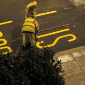 street_typography
